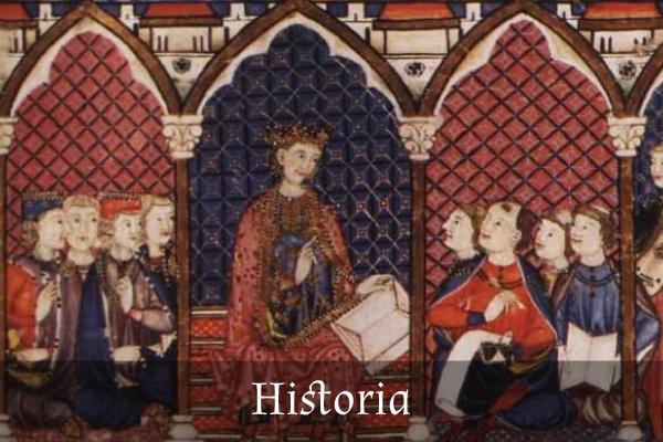 http://turismosantmateu.es/historia/