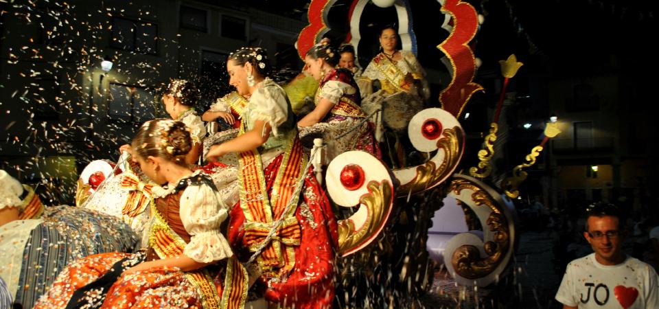 fiestas-eventos-tradiciones-02