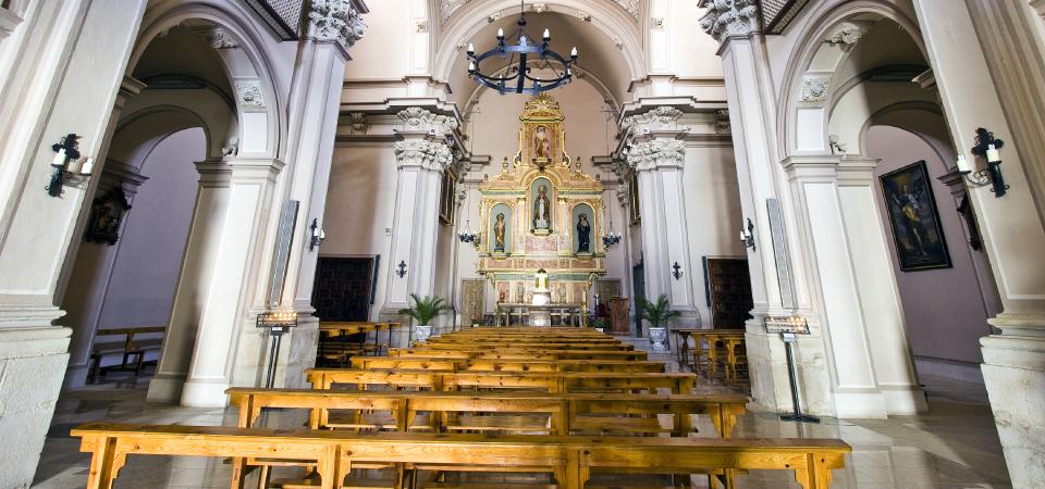Iglesia-y-convento-de-las-Agustinas-02