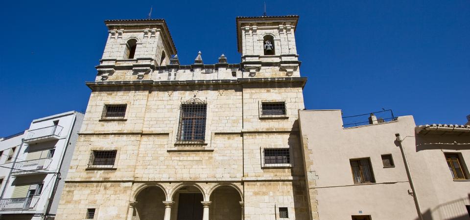 Iglesia-y-convento-de-las-Agustinas-03
