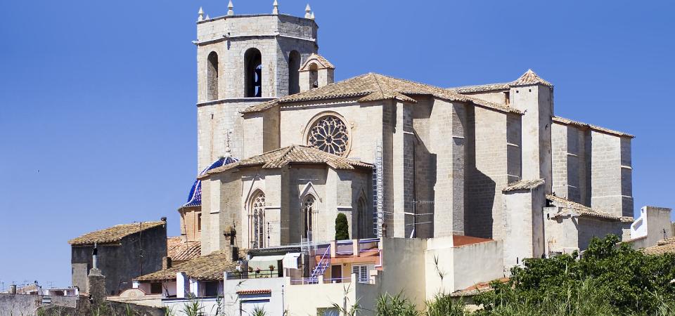 iglesia-arcipestral-03