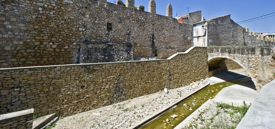 muralla-medieval-01