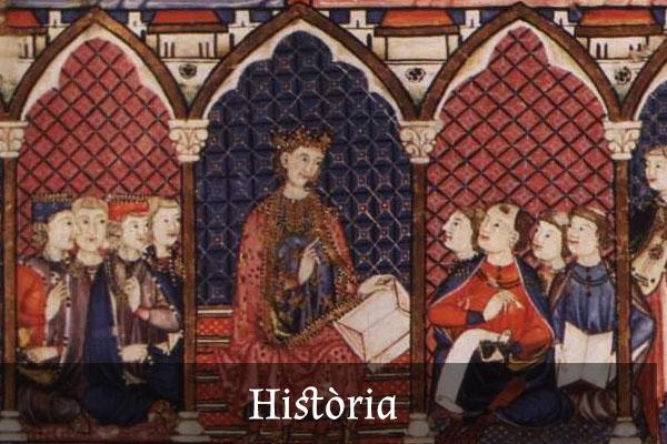 http://turismosantmateu.es/historia/?lang=ca