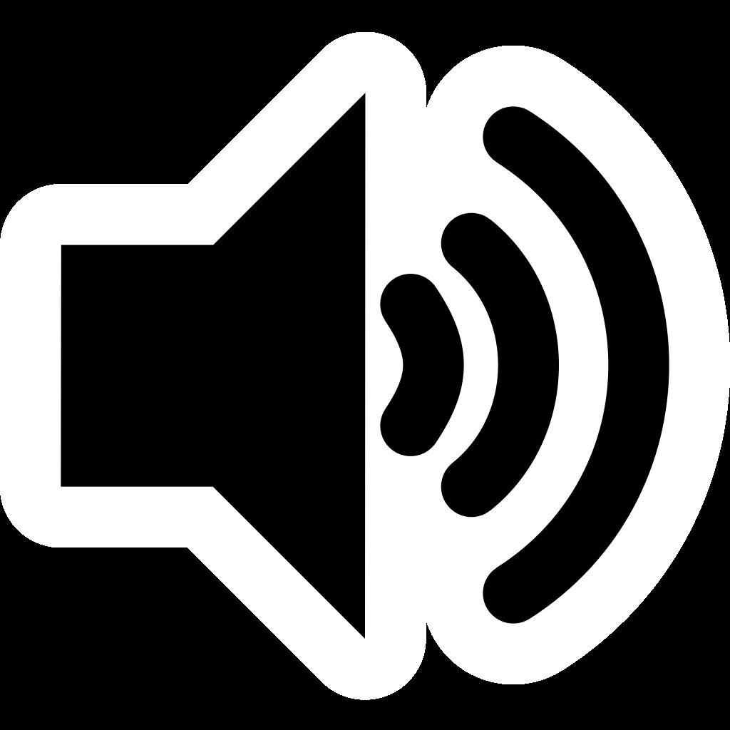 audioguia_turinfo